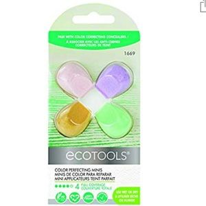 ecoTools Color Perfecting Minis